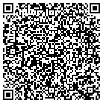 QR-код с контактной информацией организации Из первых рук
