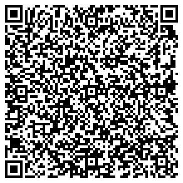 QR-код с контактной информацией организации ДЕТСКИЙ САД № 1265