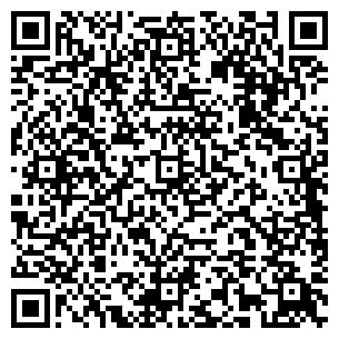 QR-код с контактной информацией организации ДЖЭС ТУР