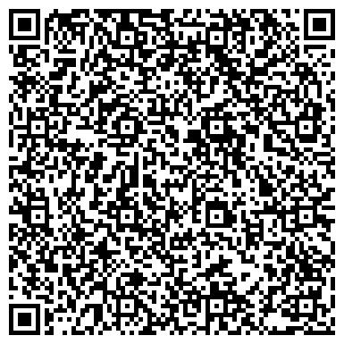 QR-код с контактной информацией организации ЕВРОПЕЙСКАЯ ТУРИСТИЧЕСКАЯ КОМПАНИЯ