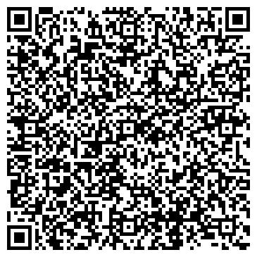 QR-код с контактной информацией организации ООО ЕКИП-2М
