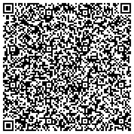 QR-код с контактной информацией организации ООО Средневолжская землеустроительная компания (СВЗК), дополнительный офис