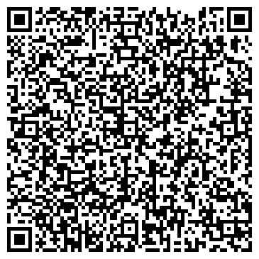 QR-код с контактной информацией организации ООО Natali Style