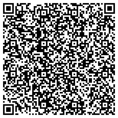 QR-код с контактной информацией организации ООО Агентство недвижимости «Уют»