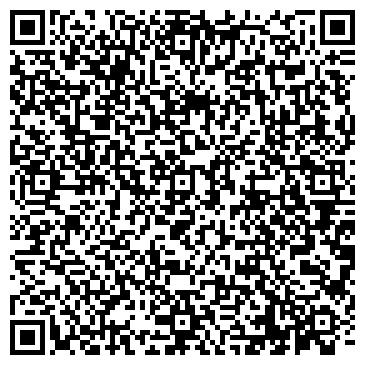 QR-код с контактной информацией организации КАВКАЗСКАЯ РИВЬЕРА СКО