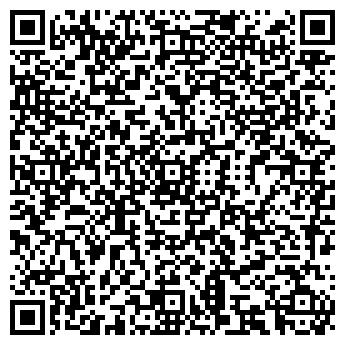 QR-код с контактной информацией организации КОЛУМБ ТУР