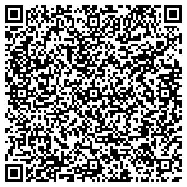 QR-код с контактной информацией организации Домдисконт.рф