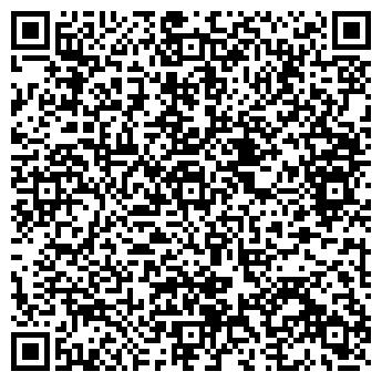 QR-код с контактной информацией организации Esplendor