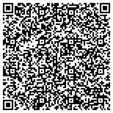 """QR-код с контактной информацией организации Салон Флористики """"МойФлорист24.Ру"""""""