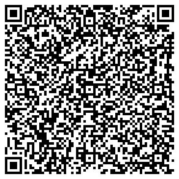 QR-код с контактной информацией организации GEORGE KARAPETYAN