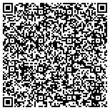 QR-код с контактной информацией организации ООО Ахманка