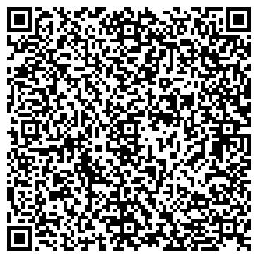 QR-код с контактной информацией организации ООО Эко-Дом Сервис