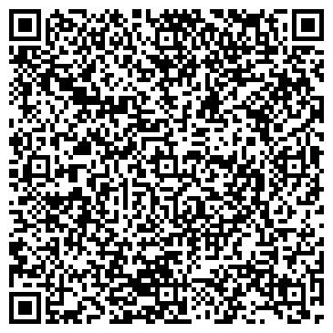 QR-код с контактной информацией организации ГОРОДСКАЯ СТОМАТОЛОГИЧЕСКАЯ ПОЛИКЛИНИКА