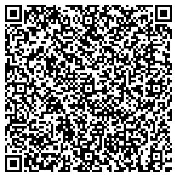 QR-код с контактной информацией организации Спецбюро