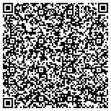 QR-код с контактной информацией организации ПОЛЬСКАЯ ТУРИСТИЧЕСКАЯ ОРГАНИЗАЦИЯ