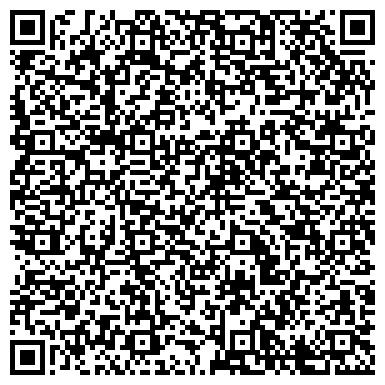 QR-код с контактной информацией организации ААРОН