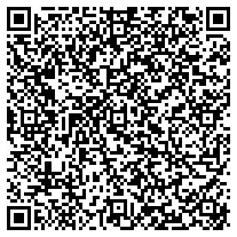 QR-код с контактной информацией организации СЕЗОН ОТДЫХА