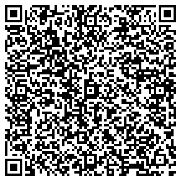 QR-код с контактной информацией организации Медиклуб Москва