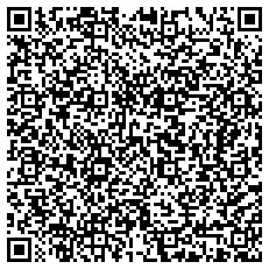 QR-код с контактной информацией организации ООО БИЛЛИОН