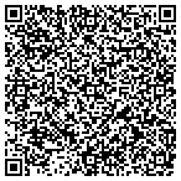 QR-код с контактной информацией организации ООО СибирьСпецПроект