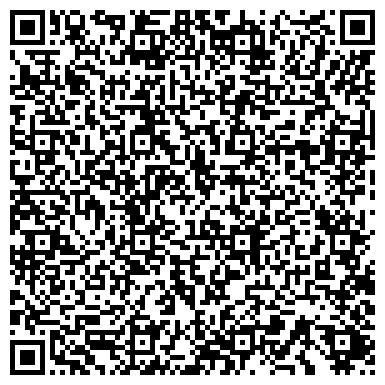 QR-код с контактной информацией организации ООО ВидеоСтраж