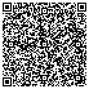QR-код с контактной информацией организации Завод Тюменгазстроймаш, АО