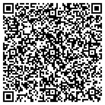 QR-код с контактной информацией организации ШКОЛА № 86
