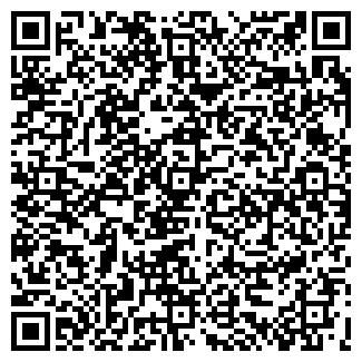 QR-код с контактной информацией организации 2MORYA