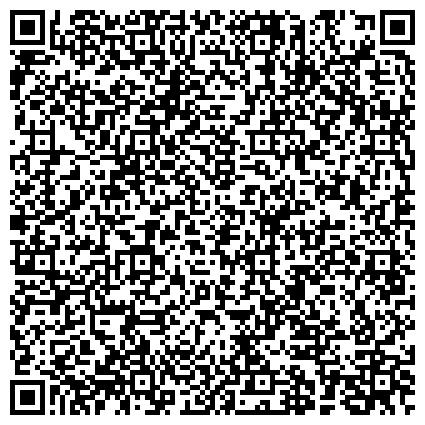 """QR-код с контактной информацией организации ГБОУ """"Школа с углубленным изучением отдельных предметов № 1248"""""""