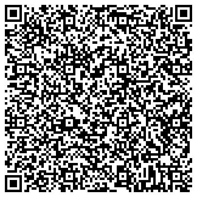 QR-код с контактной информацией организации Мир техники, салон-магазин, ООО Томик, Сервисный центр