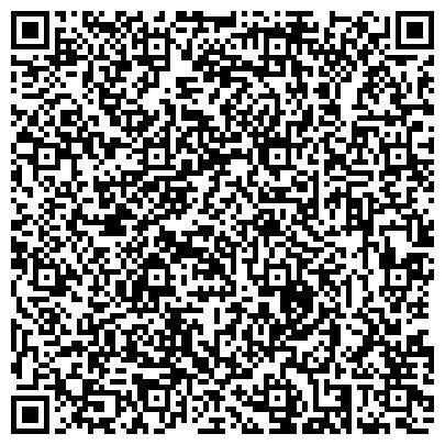 QR-код с контактной информацией организации Столица Упаковки