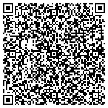QR-код с контактной информацией организации ДЕТСКИЙ САД № 1196