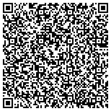 QR-код с контактной информацией организации PREMIER TRAVEL SERVICES (ПРЕМЬЕР ТРЭВЕЛ СЕРВИС)