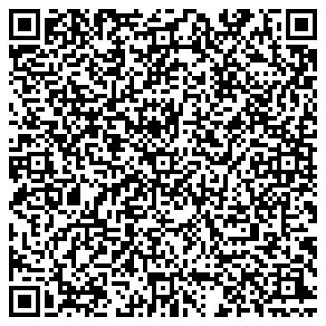 """QR-код с контактной информацией организации Сеть фитнес-клубов """"Старт-7"""""""