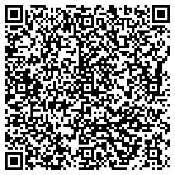 QR-код с контактной информацией организации САНТЕХСЕРВИС-96