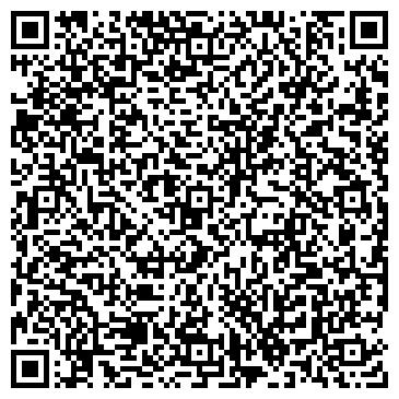 QR-код с контактной информацией организации ТПС, оптовая компания, ООО Трубопроводные системы