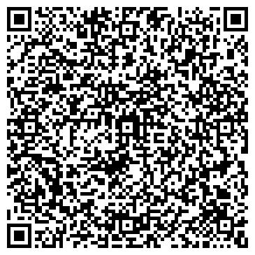 QR-код с контактной информацией организации ООО Промоборудование