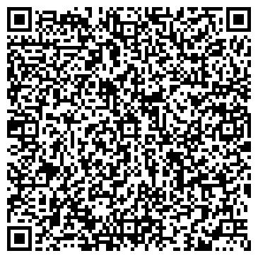 QR-код с контактной информацией организации ООО Газтехносервис