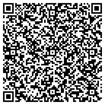 QR-код с контактной информацией организации ОАО Тюмень-Дизель