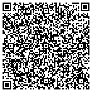 QR-код с контактной информацией организации ООО Зусман