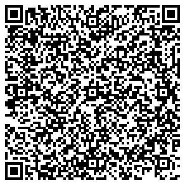 QR-код с контактной информацией организации ОШСКИЙ КЫРГЫЗСКИЙ ДРАМАТИЧЕСКИЙ ТЕАТР