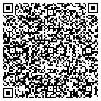 QR-код с контактной информацией организации ШКОЛА № 467