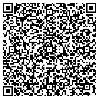 QR-код с контактной информацией организации ШКОЛА № 396