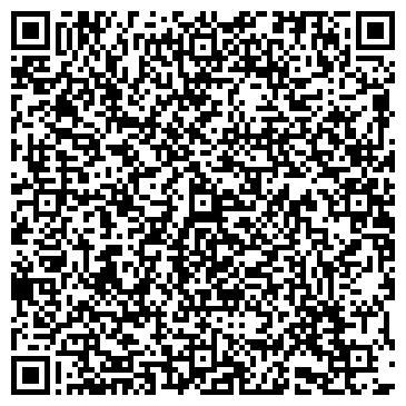 QR-код с контактной информацией организации ОШСКОЕ ОБЛУПРАВЛЕНИЕ ЛЕСНОЙ СЛУЖБЫ
