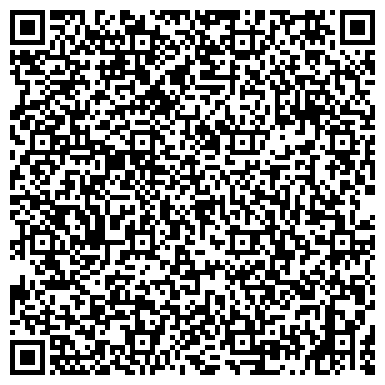 QR-код с контактной информацией организации ФТИЗИАТРИЧЕСКАЯ МЕЖОБЛАСТНАЯ МЕДИКО-СОЦИАЛЬНАЯ ЭКСПЕРТНАЯ КОМИССИЯ