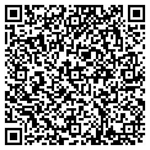 QR-код с контактной информацией организации City Motors