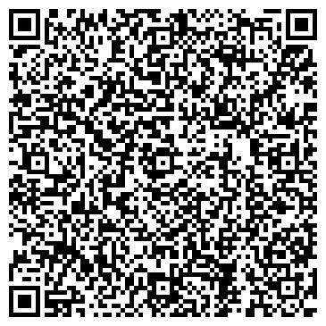QR-код с контактной информацией организации ЦЕНТР ОБРАЗОВАНИЯ № 1685