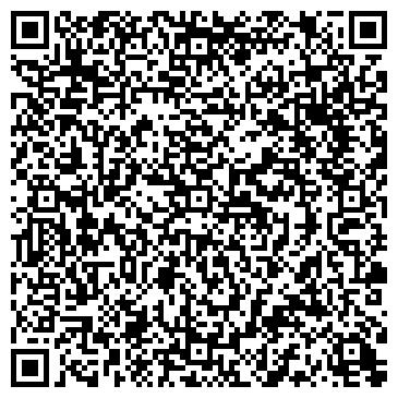 """QR-код с контактной информацией организации ООО """"Электросетьсервис"""""""