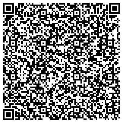 QR-код с контактной информацией организации ИП Соломенникова П.А.