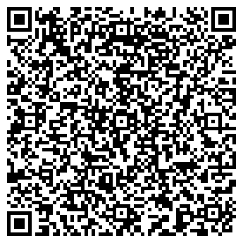 QR-код с контактной информацией организации КРУЖКА